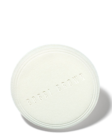 Pressed Powder Replacement Puff