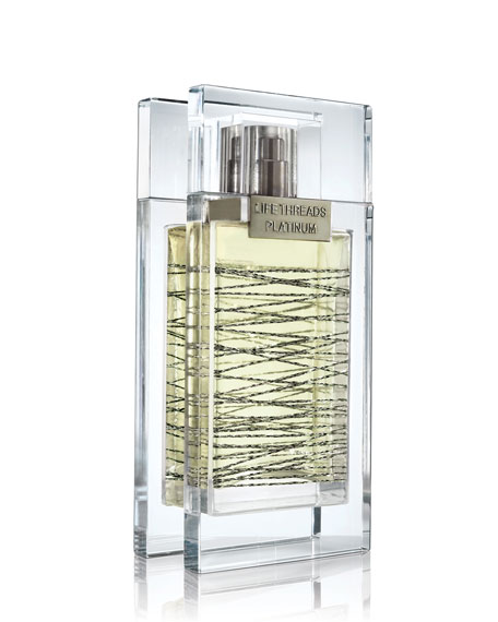 Platinum Life Threads Fragrance