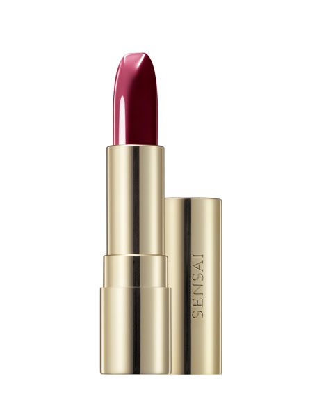 Kanebo Sensai Collection The Lipstick