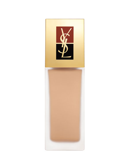 Teint Resist SPF 10 Long Wear Transfer Resistent Foundation <b>NM Beauty Award Finalist 2012!</b>