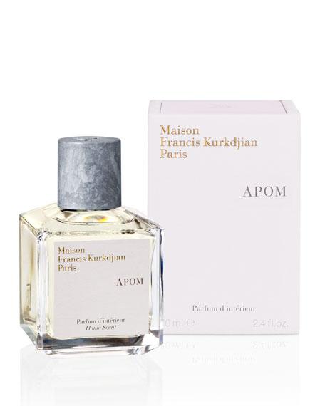 Apom Interior Perfume