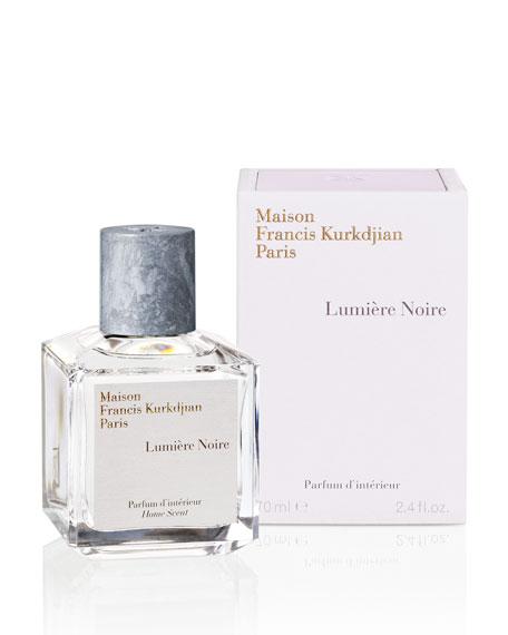Lumiere Noire Interior Perfume