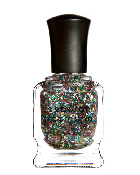 Happy Bday Nail Polish, 15 mL