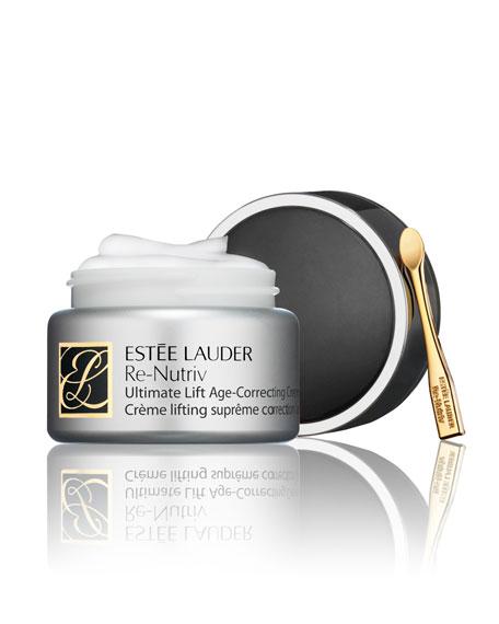 Re-Nutriv Ultimate Lift Age-Correcting Eye Crème, 1.7 oz.