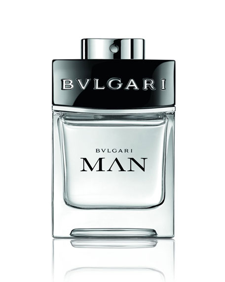 Bvlgari Man, 2.0 oz.