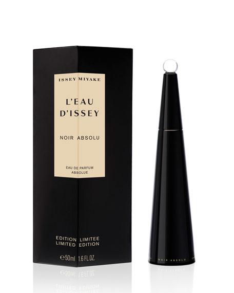 L'eau D'Issey Noir Absolu Eau de Parfum