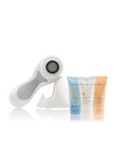 Classic Skin Care Brush