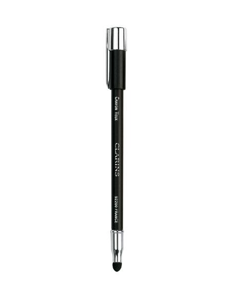 Eye Pencil & Sharpener