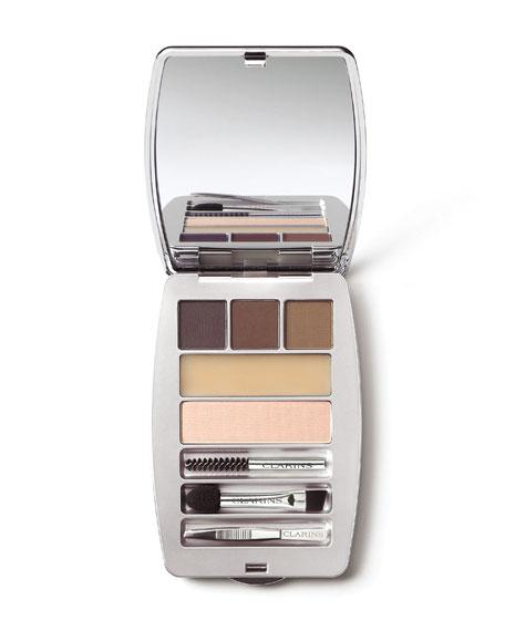 Pro Palette Eyebrow Kit