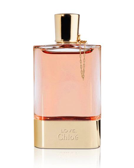 Chloe Love, Chloe Eau de Parfum, 1.7 oz.