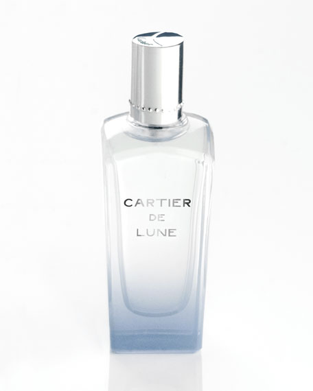 Cartier de Lune, 1.5 oz.