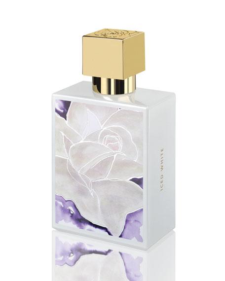 Iced White Eau de Parfum