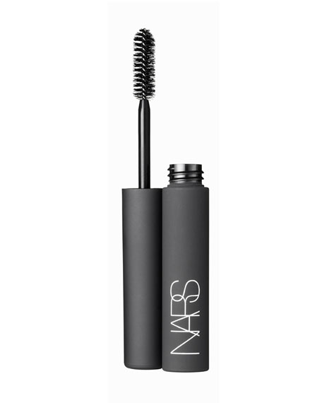 Larger Than Life Volumizing Mascara
