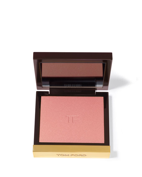 TOM FORD Cheek Color, Frantic Pink