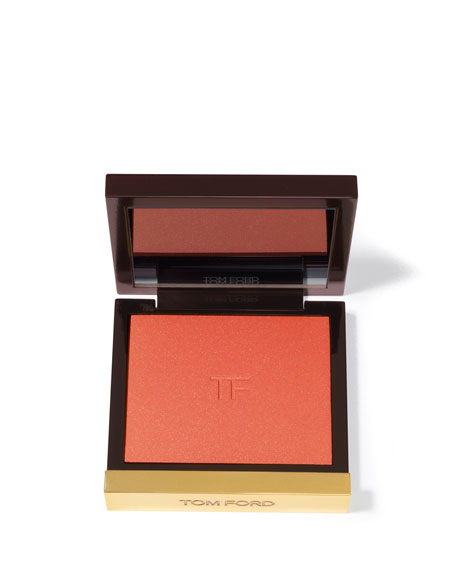 TOM FORD Cheek Color, Flush