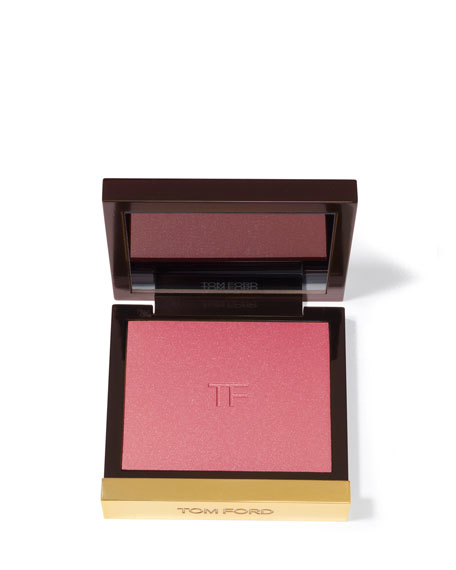 TOM FORD Cheek Color, Wicked