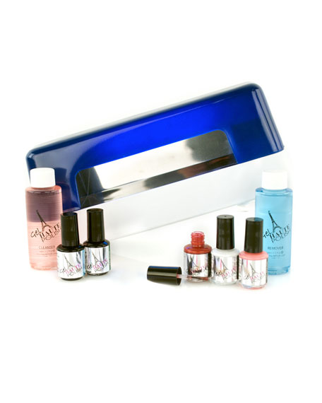 Pro UV Starter Kit