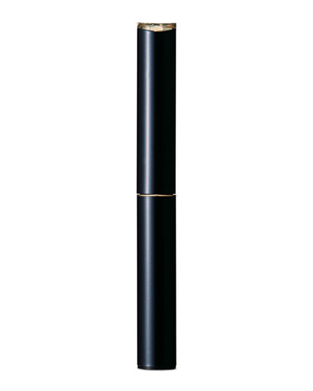 Cle De Peau Enriched Lip Luminizer Holder