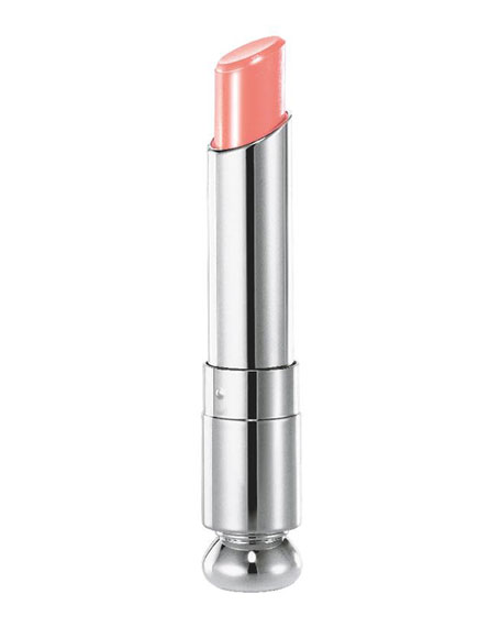 Dior Addict Lipstick, Croisette Summer
