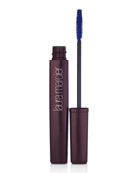 Belle Nouveau Long Lash Mascara