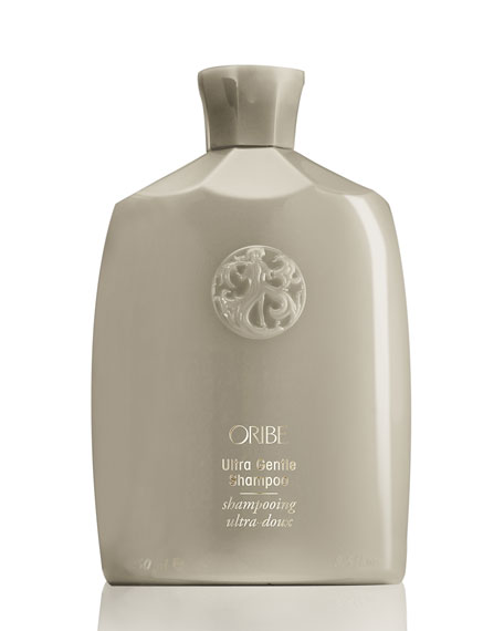 Oribe Ultra Gentle Shampoo, 8.5 oz./ 251 mL