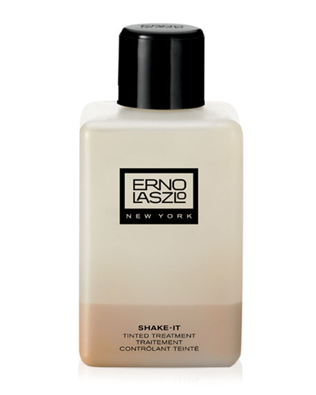 Shake-It Tinted Treatment 200ml