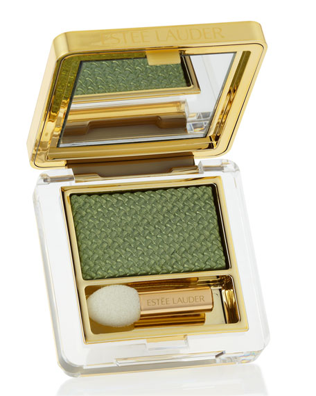 Limited Edition Pure Color Gelee Powder Eyeshadow