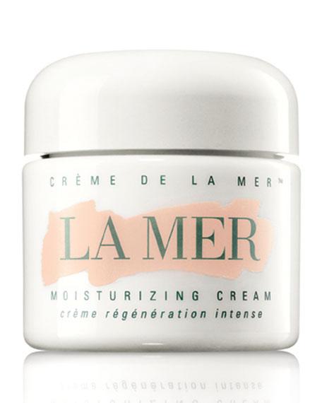 Le Creme De La Mer, 8.5 fl. oz
