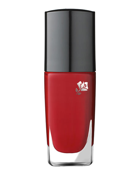 Vernis in Love, Miss Coquelicot