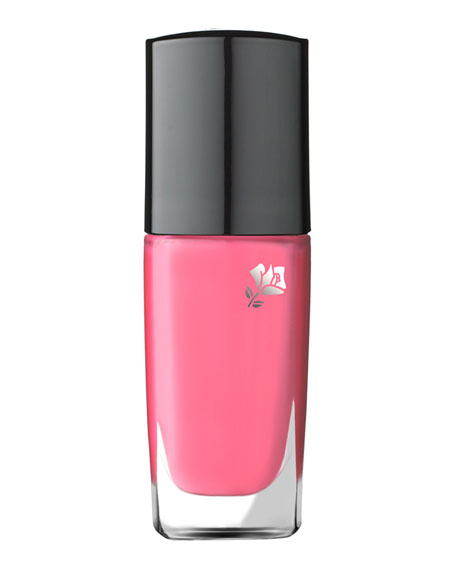 Vernis in Love, Jolie Rosalie