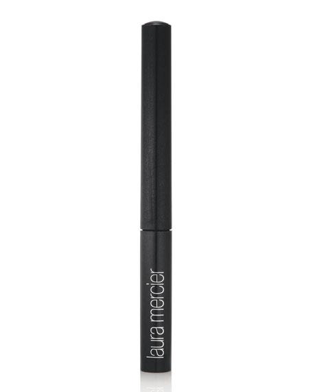 Graphic Liquid Eyeliner, Black