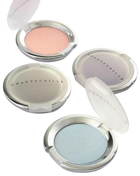 Lasting Eye Shade Powder