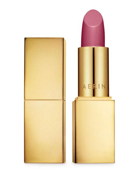 Limited Edition Lipstick, Camellia