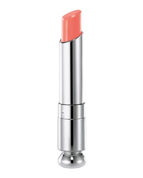 Cherie Bow Addict Lipstick