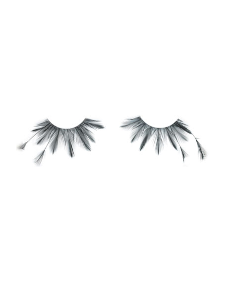 Faux Lashes, Marguerite