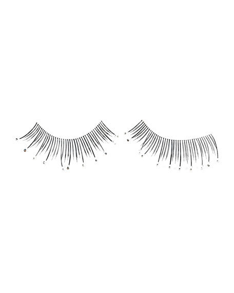 Faux Lashes, Wild Rose
