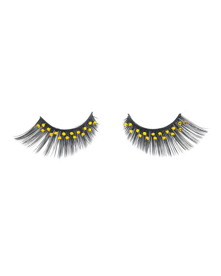 Luxe Lashes, Firecracker