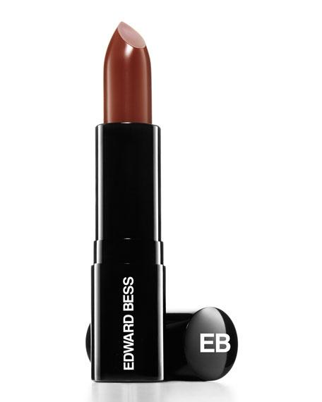Ultra Slick Lipstick, Deep Lust