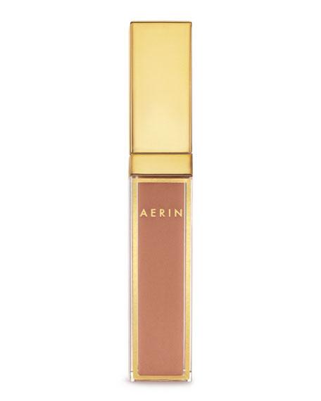 Limited Edition Lip Gloss, Sunset