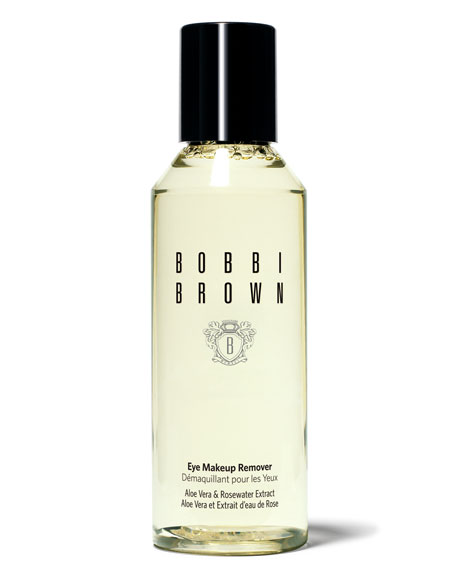 Bobbi Brown Eye Makeup Remover