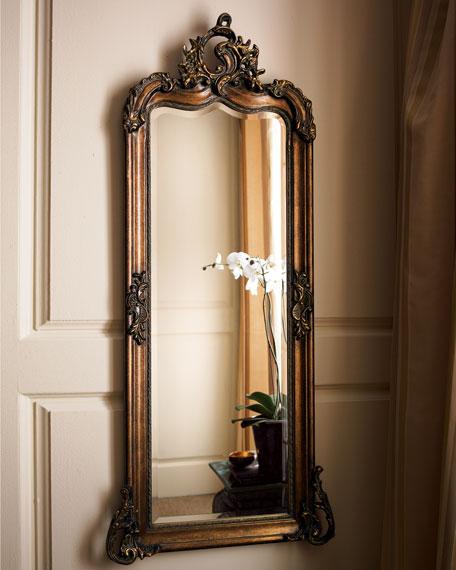 """Ellington"" Dressing Mirror"