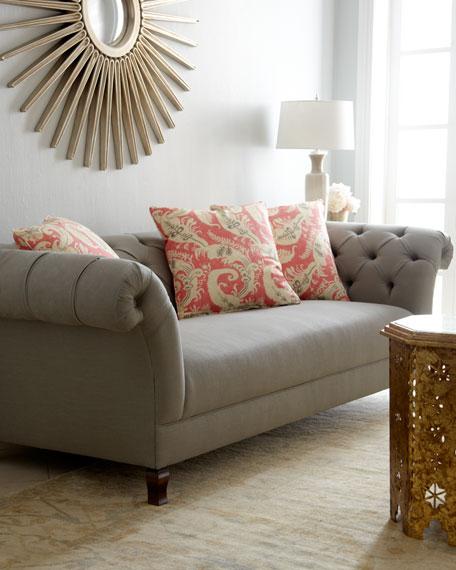 """""""Drexel"""" Sofa"""