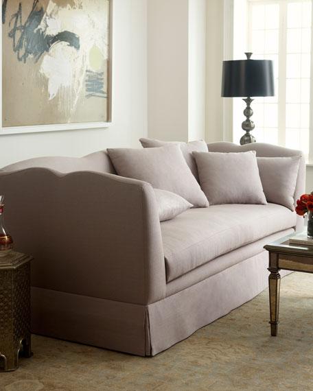 Whitley Sofa