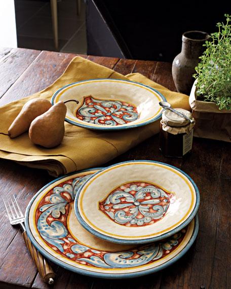 """Castellana"" 12-Piece Dinnerware Service"