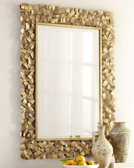 """""""Capulin"""" Mirror"""