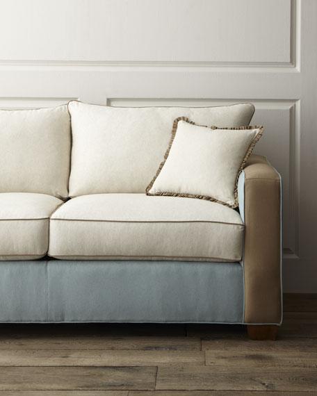 """Destin"" Sofa"