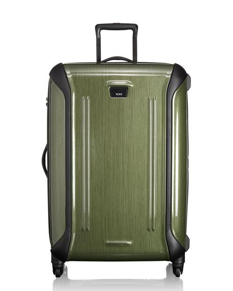 """""""Vapor"""" Large-Trip Packing Case"""