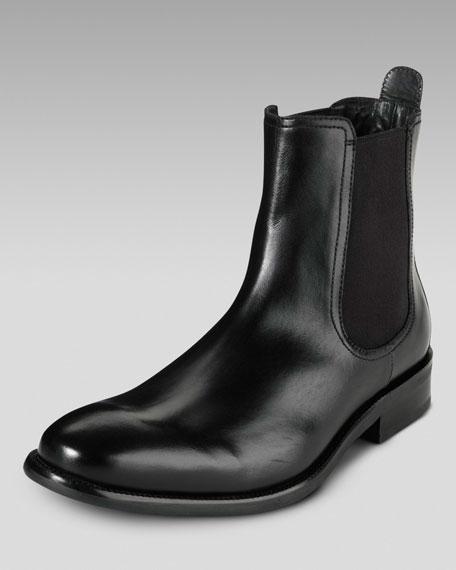 Air Lenox Chelsea Boot