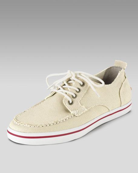 Air Newport Sneaker