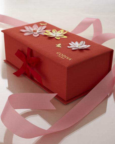 Keepsake Gift Box